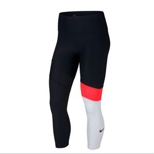 Women's Nike tights